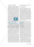 Das Neue Arabien - Mit Strategien der Faszination die Abhängigkeit vom Öl überwinden Preview 7