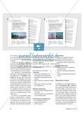 Von der orientalischen Stadt zur globalen Metropole - Kurzlebige Wüstenblüten oder Städte mit Zukunft? Preview 3