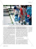 2004 bis 2014 – die Erweiterung der Europäischen Union: Entwicklungen, Ergebnisse und Perspektiven Preview 2
