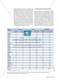 2004 bis 2014 – die Erweiterung der Europäischen Union: Entwicklungen, Ergebnisse und Perspektiven Preview 3