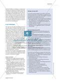 2004 bis 2014 – die Erweiterung der Europäischen Union: Entwicklungen, Ergebnisse und Perspektiven Preview 6