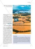 Landwirtschaft in Polen - Struktur- und Prozessanalyse eines Agrarlandes Preview 2