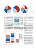 Landwirtschaft in Polen - Struktur- und Prozessanalyse eines Agrarlandes Preview 3