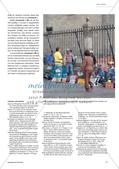 Arbeitsmigranten aus Bulgarien - Ursachen, Folgen und Probleme der Migrationsbewegungen Preview 6