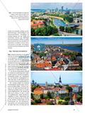 Tallinn, Riga, Vilnius - Neue Impulse im Ostseeraum Preview 2