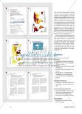 Nachhaltig Wirtschaften? - Die Lösung des Problems der Welternährung Preview 5