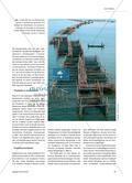 Aquakulturen - Ein unverzichtbarer Baustein für die Welternährung Preview 2