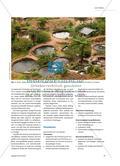 Aquakulturen - Ein unverzichtbarer Baustein für die Welternährung Preview 4