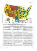 Die derzeitigen Strukturen der US-Landwirtschaft - Ergebnisse des Agrarzensus 2012 Preview 2