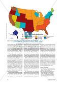 Die derzeitigen Strukturen der US-Landwirtschaft - Ergebnisse des Agrarzensus 2012 Preview 3