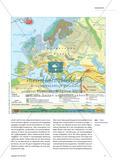 Gebirge - Komplexe Landschaften prägen das Leben der Menschen Preview 2
