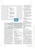 Gebirge in Deutschland - Topographie, Morphologie und Geologie vergleichen Preview 3