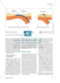 Wenn Gesteinsformationen erzählen - Prozesse und Phänomene der Alpenfaltung Preview 2