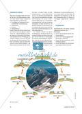 Mittelgebirge: Produkte der Plattentektonik Preview 3