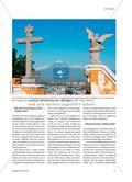 Heilige Berge - Ein kulturübergreifendes Phänomen und seine Raumwirksamkeit Preview 2