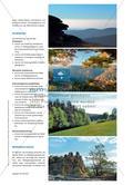 Mittelgebirge: Vielfalt auf engstem Raum - Reliefformen und Nutzungsmerkmale beschreiben und erklären Preview 2
