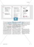 Mittelgebirge: Vielfalt auf engstem Raum - Reliefformen und Nutzungsmerkmale beschreiben und erklären Preview 4