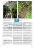 Die Quellwasser- und Trinkwasserqualität Preview 2