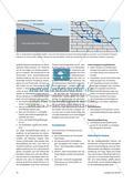 Die Quellwasser- und Trinkwasserqualität Preview 3