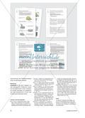 Die Quellwasser- und Trinkwasserqualität Preview 5