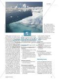 Der Einfluss des Salzgehaltes und der Wassertemperatur Preview 2