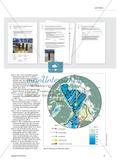 Der Einfluss des Salzgehaltes und der Wassertemperatur Preview 4