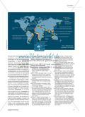 Konfliktherd Fossile Brennstoffe: die Explosion der Deepwater Horizon Preview 4