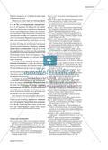 Vernetzte und systemische Wirtschaft Preview 10