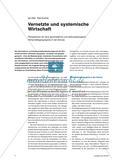 Vernetzte und systemische Wirtschaft Preview 1