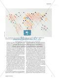 Vernetzte und systemische Wirtschaft Preview 2
