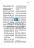 Vernetzte und systemische Wirtschaft Preview 4