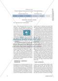 Vernetzte und systemische Wirtschaft Preview 5
