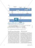Vernetzte und systemische Wirtschaft Preview 7