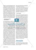 Vernetzte und systemische Wirtschaft Preview 8
