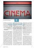 Film ab! - Cluster der Fernseh- und Filmwirtschaft in Deutschland Preview 2