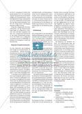 Film ab! - Cluster der Fernseh- und Filmwirtschaft in Deutschland Preview 3