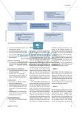 Film ab! - Cluster der Fernseh- und Filmwirtschaft in Deutschland Preview 4