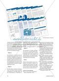 Film ab! - Cluster der Fernseh- und Filmwirtschaft in Deutschland Preview 5