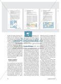 Interkontinentaler Waren- und Güterverkehr Preview 3