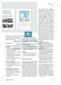 Interkontinentaler Waren- und Güterverkehr Preview 4
