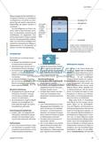 Fair ist mehr - Fairphone statt Smartphone Preview 4