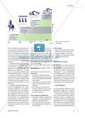 """Industrie 4.0 - """"Hineinbohren"""" in ein komplexes Thema mithilfe einer Lernspirale Preview 2"""