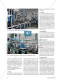 """Industrie 4.0 - """"Hineinbohren"""" in ein komplexes Thema mithilfe einer Lernspirale Preview 3"""