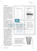"""Industrie 4.0 - """"Hineinbohren"""" in ein komplexes Thema mithilfe einer Lernspirale Preview 4"""