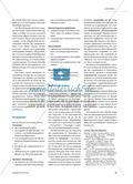Boomsektor Logistik – mehr als nur Transport von A nach B Preview 4