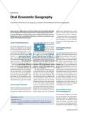 Oral Economic Geography Preview 1