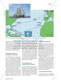 Das segelnde Klassenzimmer - Schule auf den Spuren der großen Entdecker Preview 2
