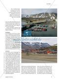 Eine Woche Urlaub auf Spitzbergen Preview 2