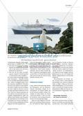 Mit dem Kreuzfahrtschiff zu Eisbär und Pinguin Preview 2