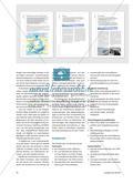 Neuer Rohstoffreichtum in der Arktis - Der Klimawandel legt Lagerstätten frei Preview 3
